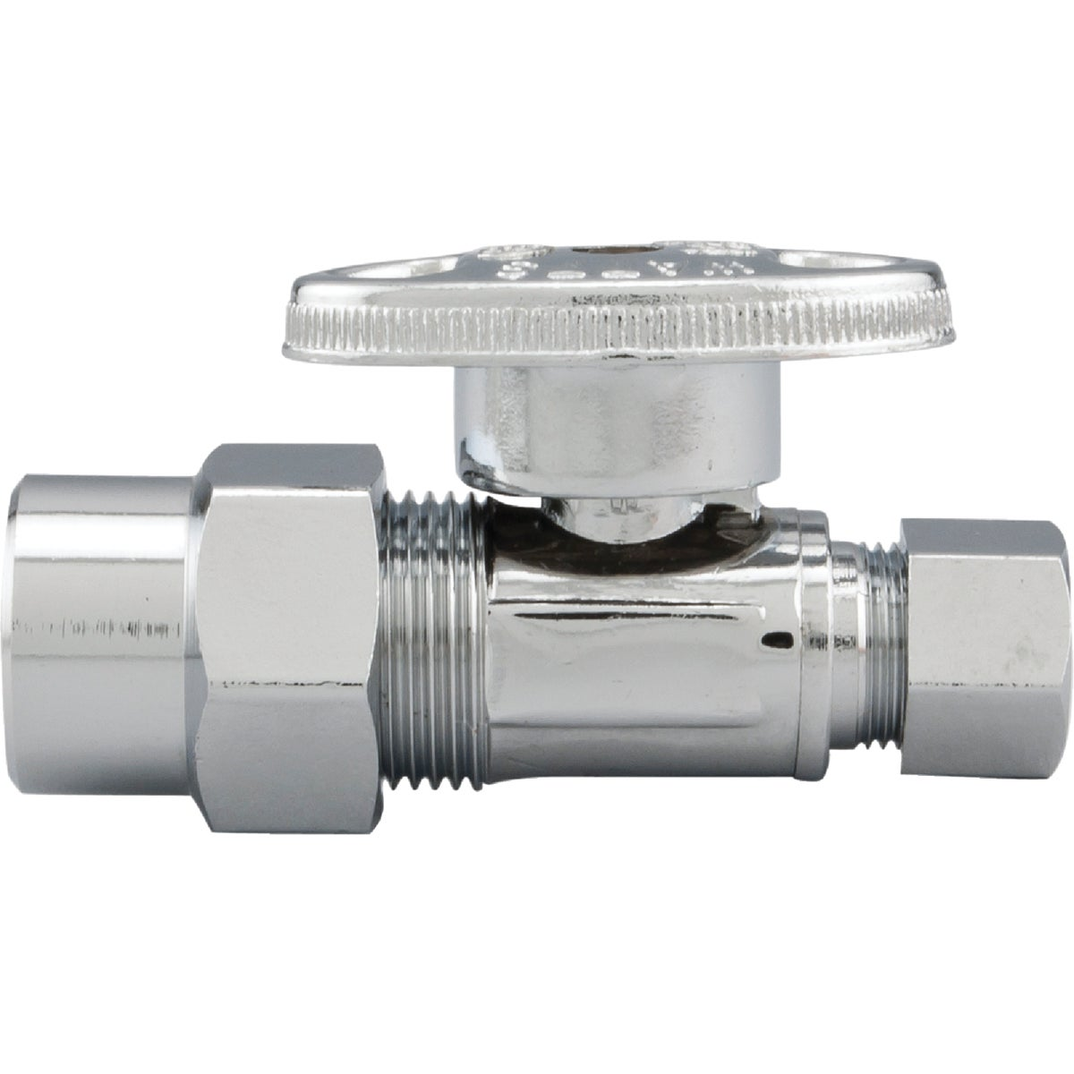 1/2CPVCX3/8C STRT VALVE - LFPBQTC-670 by Watts Regulator Co