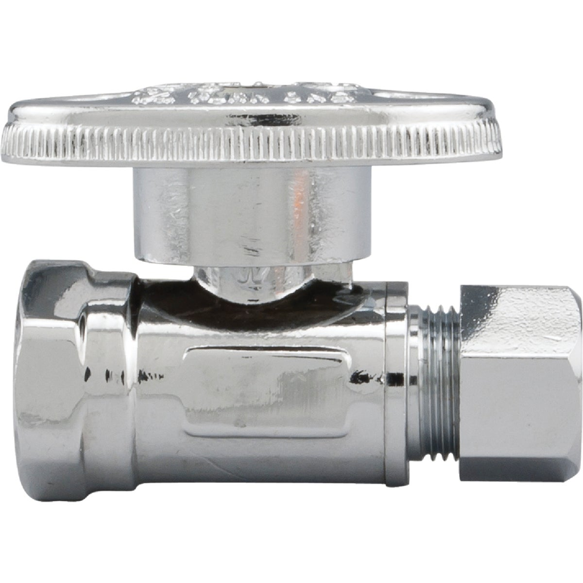 3/8FIPX3/8C STRT VALVE - LFPBQT-600 by Watts Regulator Co