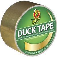 Duck Tape Printed Duct Tape, 280748