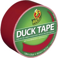 Duck Tape Colored Duct Tape, 1265014
