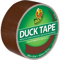 Duck Tape Colored Duct Tape, 1304965