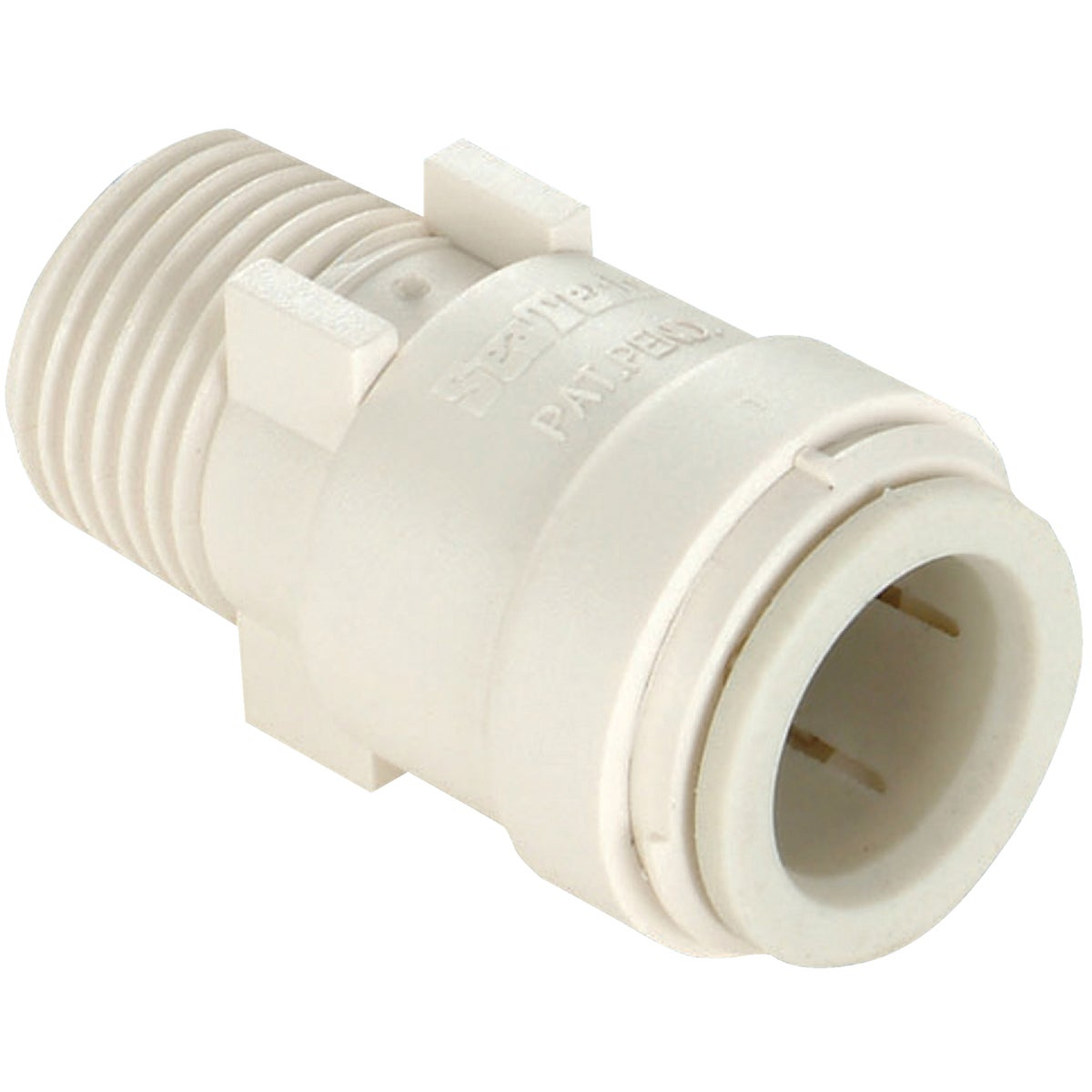 1/2CTSX3/8MPT ADAPTER - P-609 by Watts Pex