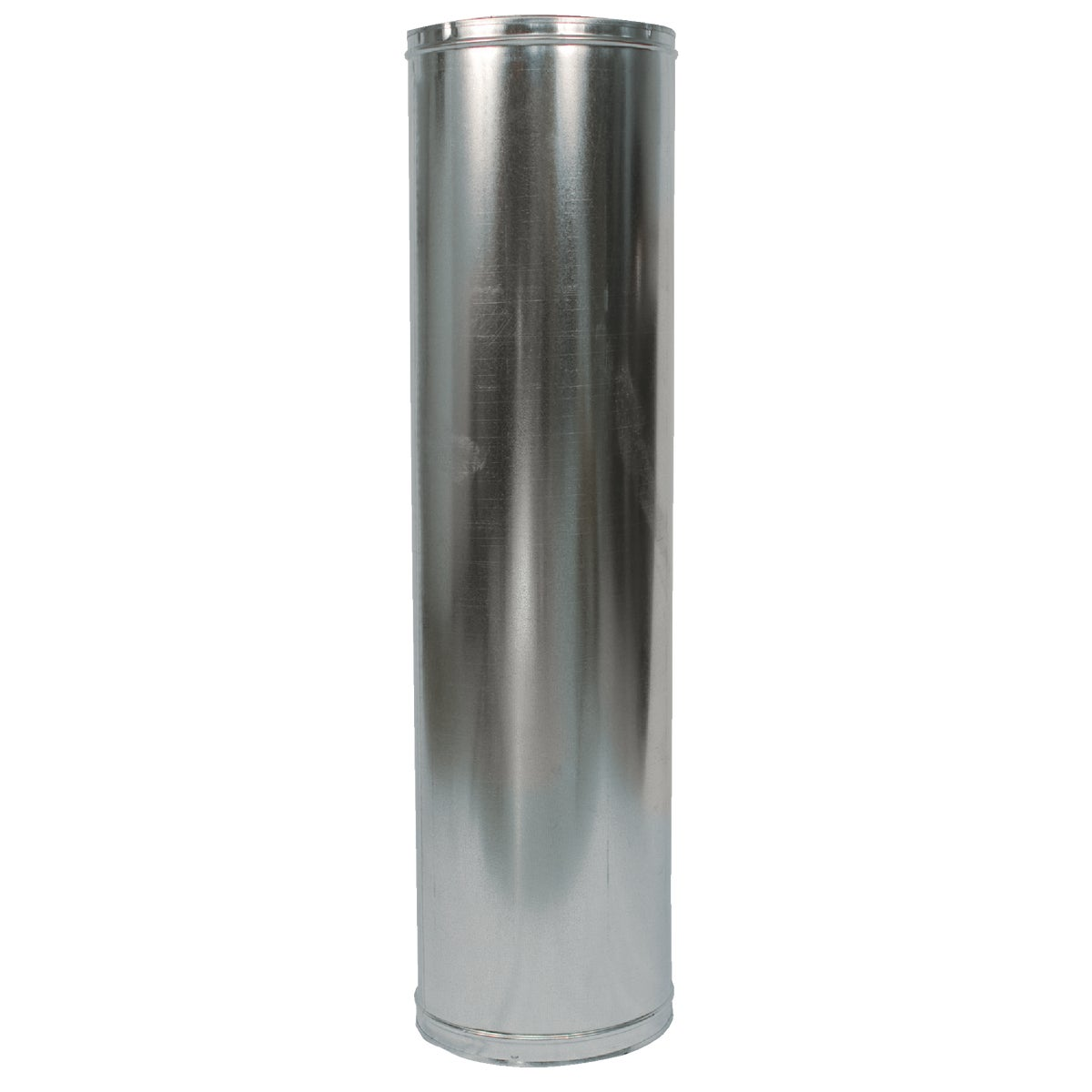 "48"" DOUBLE WALL PIPE - 48-8DM by Fmi Products Llc"