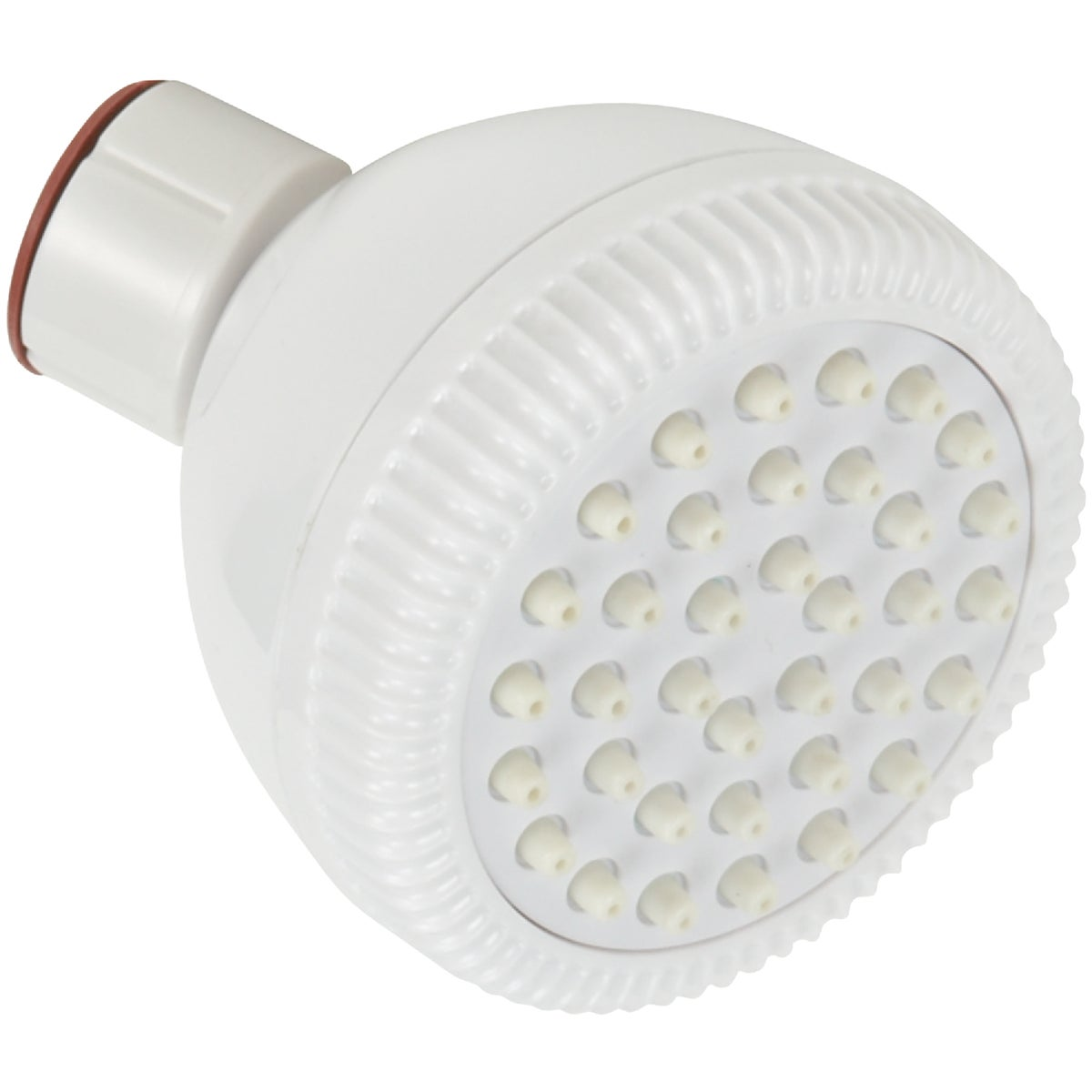 WHT 1-SET SHOWERHEAD