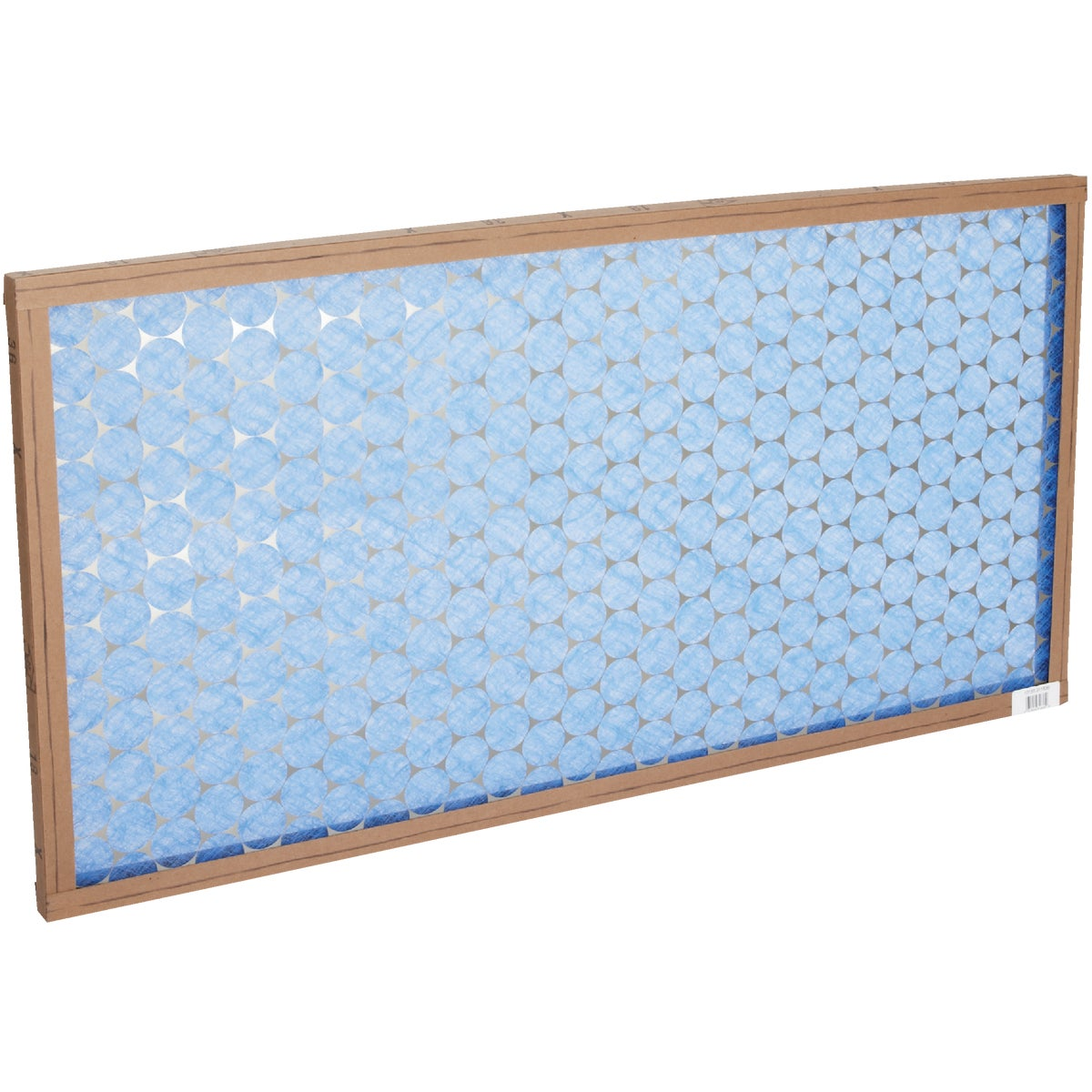 18X36X1 FBRGL AIR FILTER - 10155.011836 by Flanders Corp