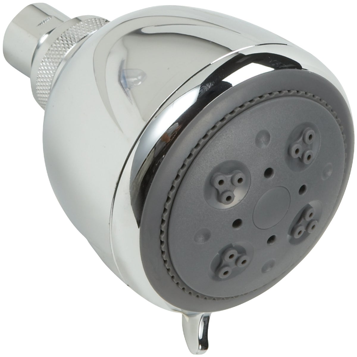 CHR 3-SET SHOWERHEAD - 401015 by Do it Best