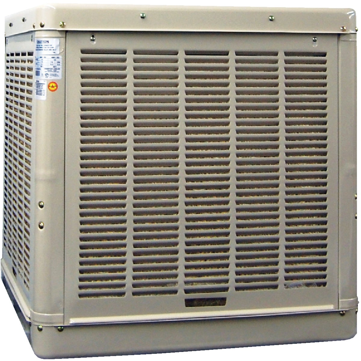 3000CFM DOWN DRFT COOLER - N31D by Champion Cooler Corp