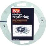 Do it Best Toilet Flange Repair Ring