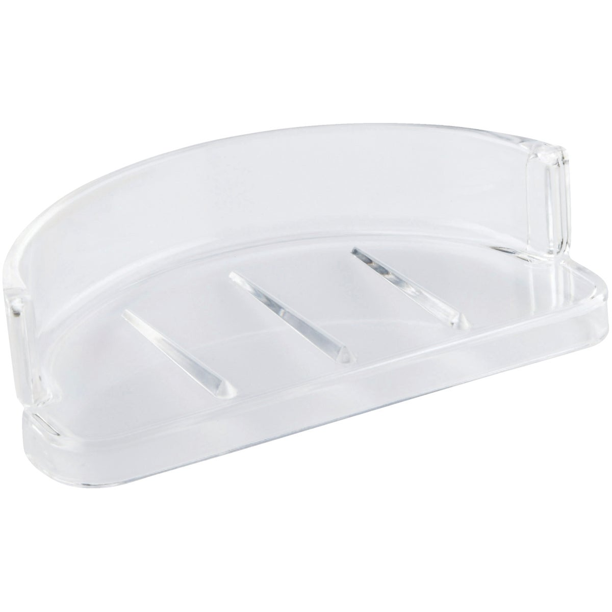 RPLCMENT SOAP DISH