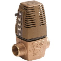 TACO Gold Series Heat Motor Zone Valve, DIB401140
