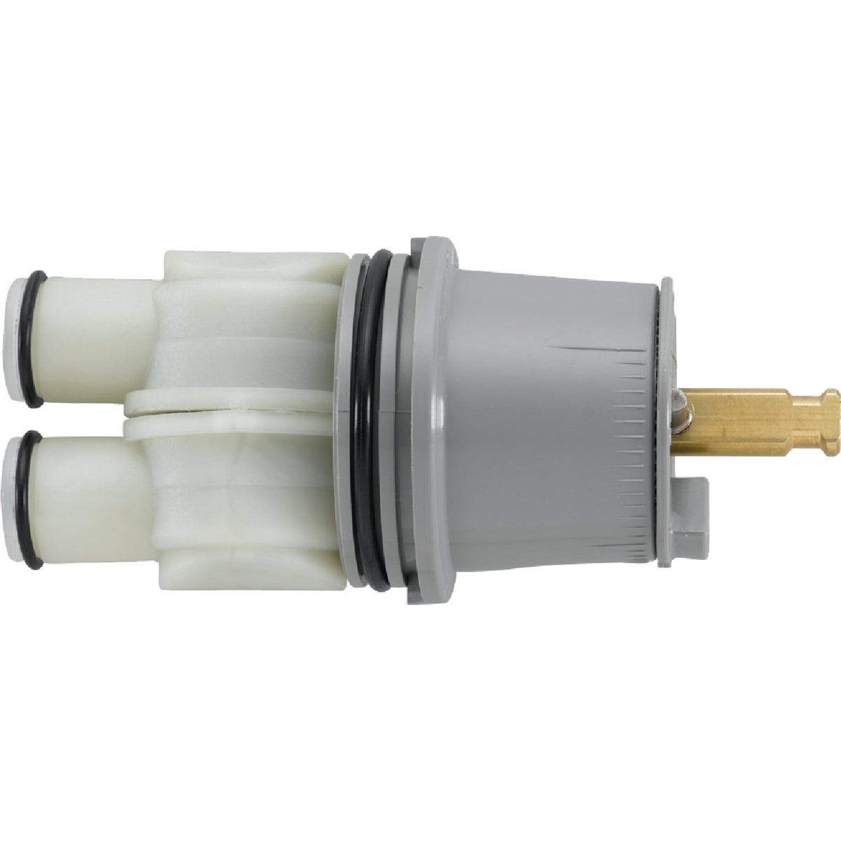 TUB SHOWER CARTRIDGE - RP46074 by Delta Faucet Co