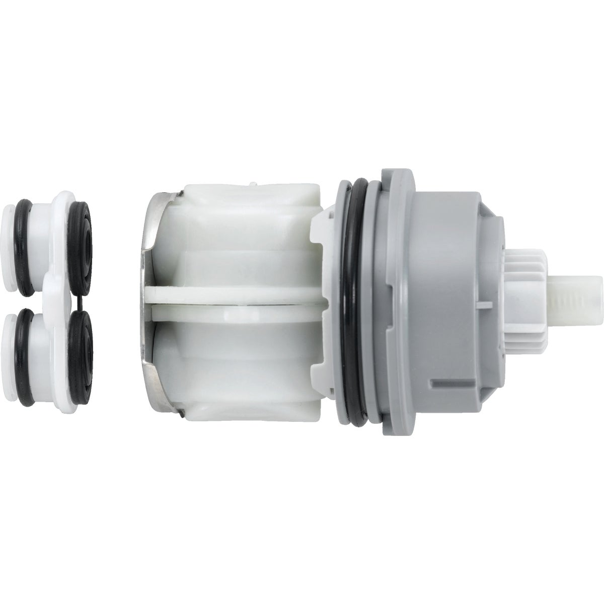 TUB SHOWER CARTRIDGE - RP46463 by Delta Faucet Co