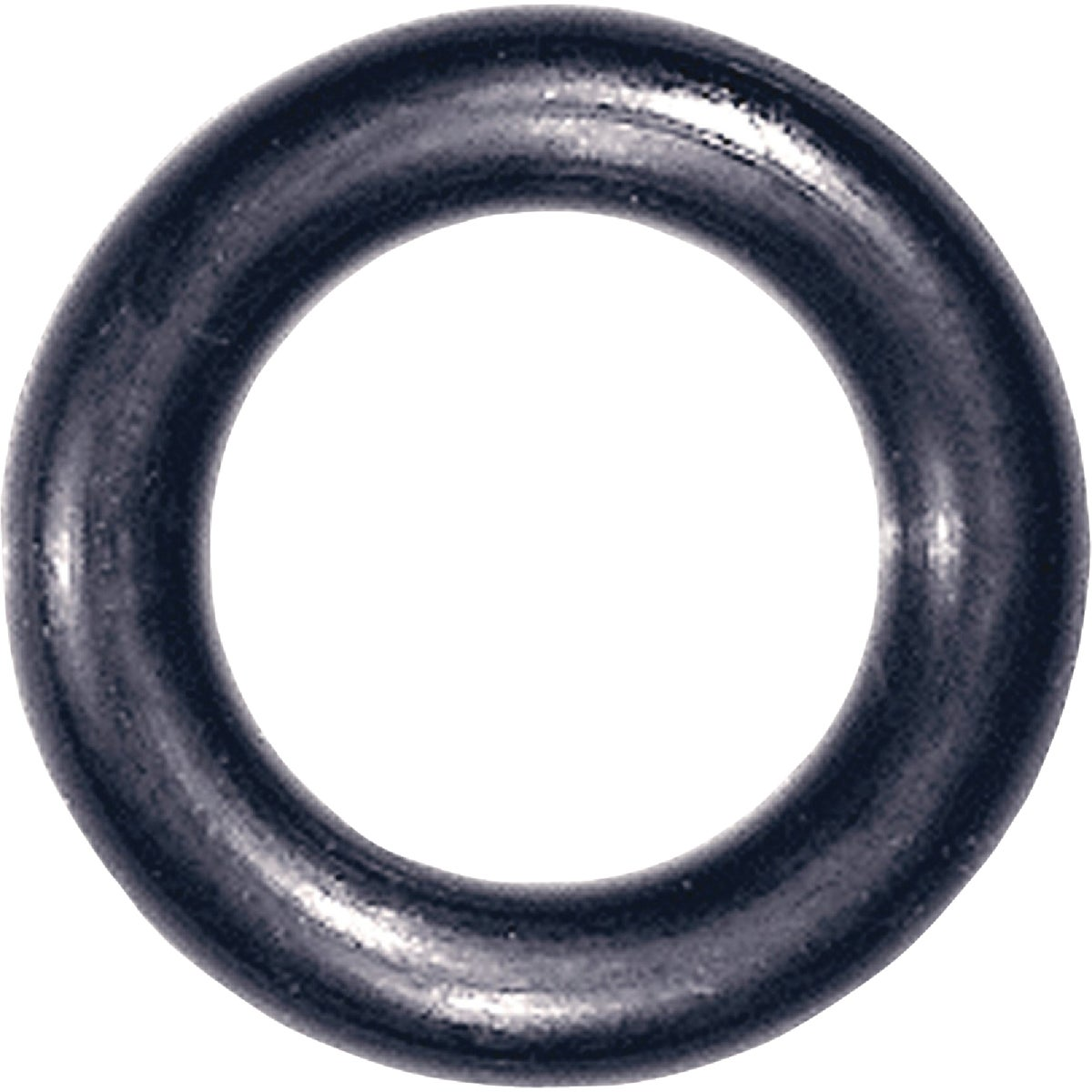 #74 O-RING - 9D0035719B by Danco Perfect Match