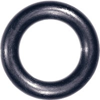 Danco Perfect Match #74 O-RING 9D0035719B