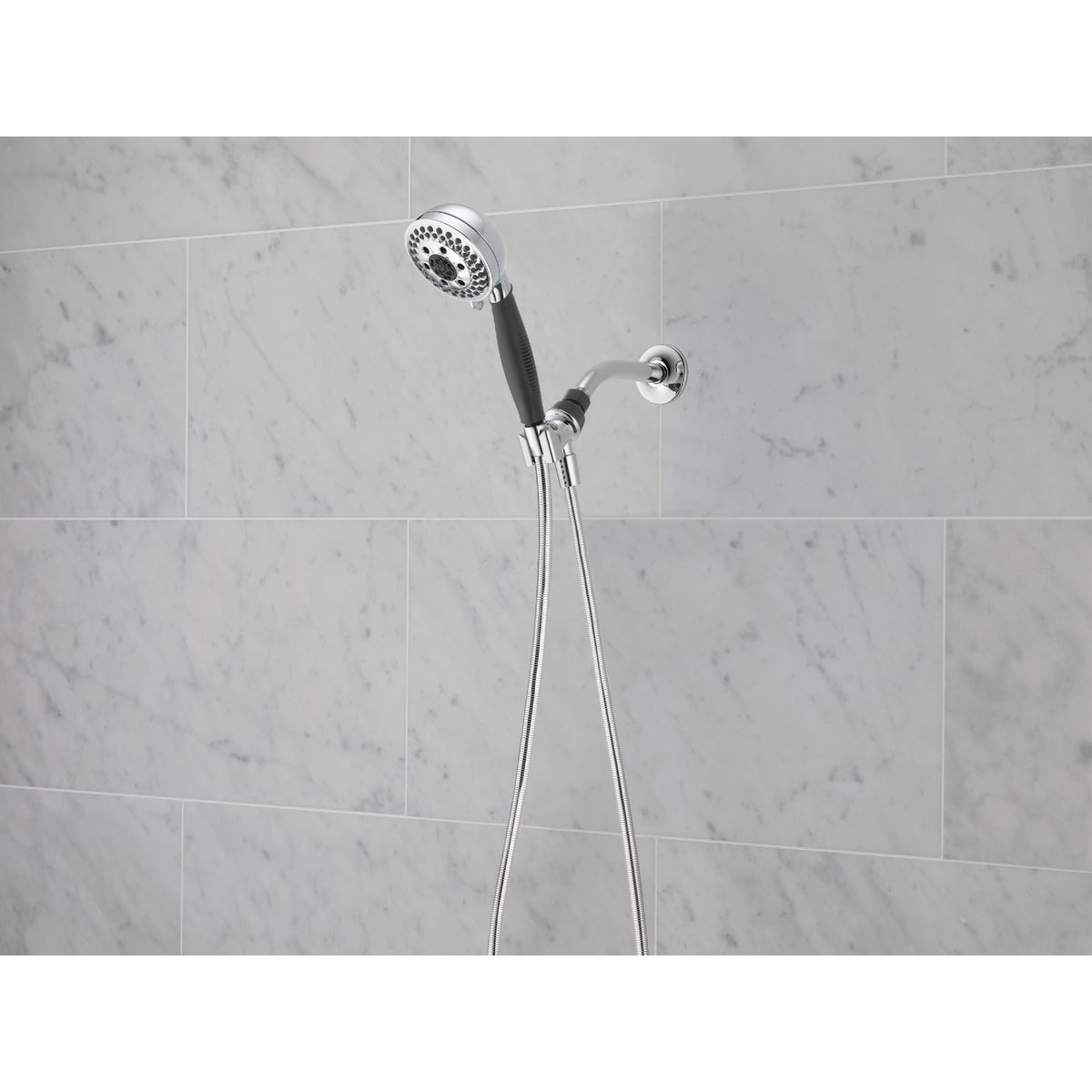 CHR 5-SET HH SHOWERHEAD