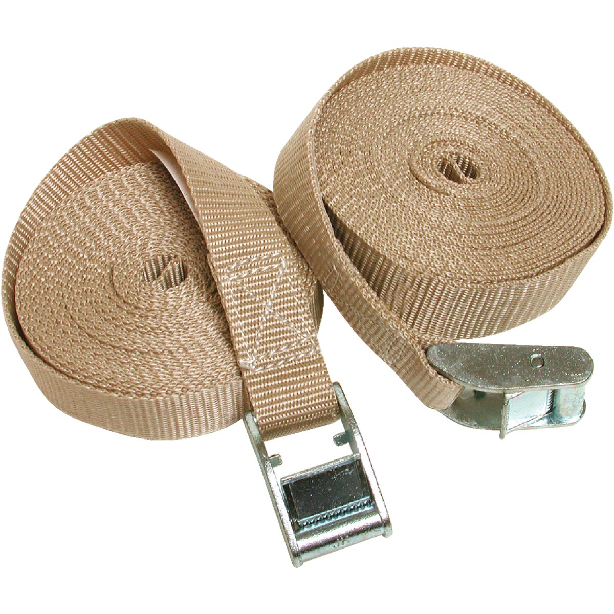 EZ-STRAP COVER TIE DOWN - 8237 by Dial Manufacturing
