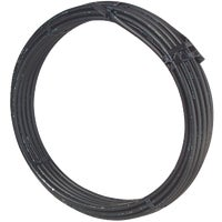 ADS Black Plastic Pipe, 15080100