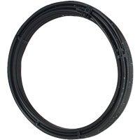 HD160 (SIDR-9) Plastic Polyethylene Pipe