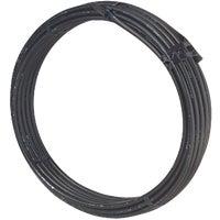 ADS HD125 (SIDR-15) Plastic Polyethylene Pipe, X2-50125100