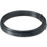 ADS HD100 (SIDR-19) Plastic Polyethylene Pipe, X2-125100100