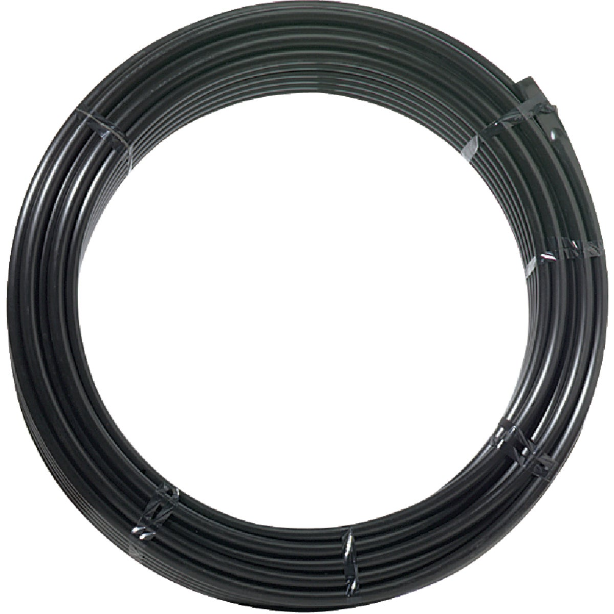 "1""X300' 100PSI PIPE - 2-1100300 by Advanced Drainage Sy"