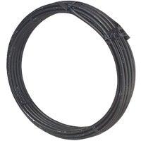 ADS HD200 (SIDR-9) Plastic Polyethylene Pipe, X2-1200100