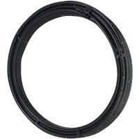 ADS HD160 (SIDR-11.5) Plastic Polyethylene Pipe, X2-125160100
