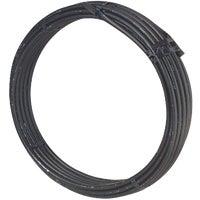 ADS HD125 (SIDR-15) Plastic Polyethylene Pipe, X2-1125100