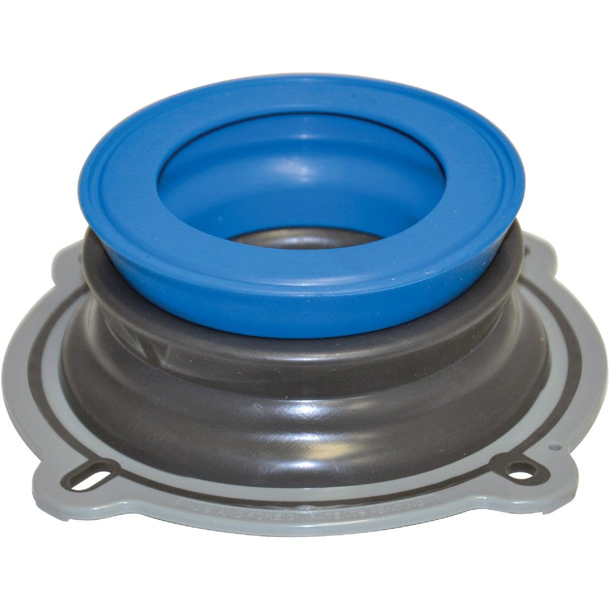 Toilet Seal Kit