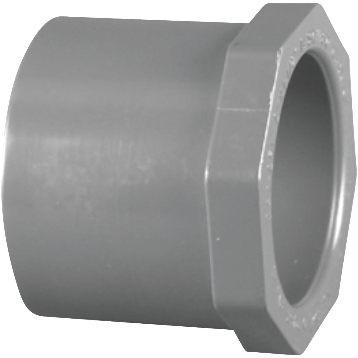 1-1/4X1 SPXS PVC BUSHING