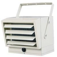 7500W Garage Heater