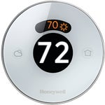 Honeywell Lyric Wi-Fi Programmable Thermostat