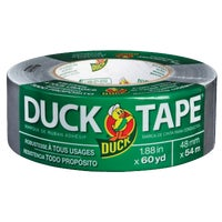 Duck Tape All-Purpose Duct Tape, 394475
