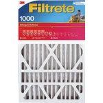 3M Filtrete Allergen Defense Furnace Filter