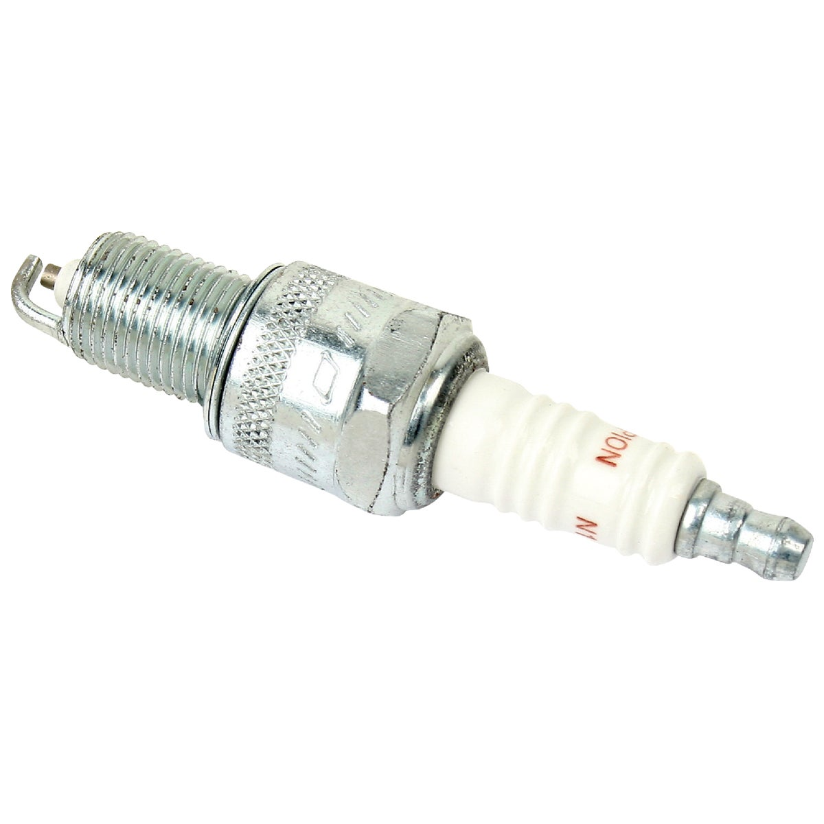 R HTR R35-R60 SPARK PLUG - PP212 by World Marketing