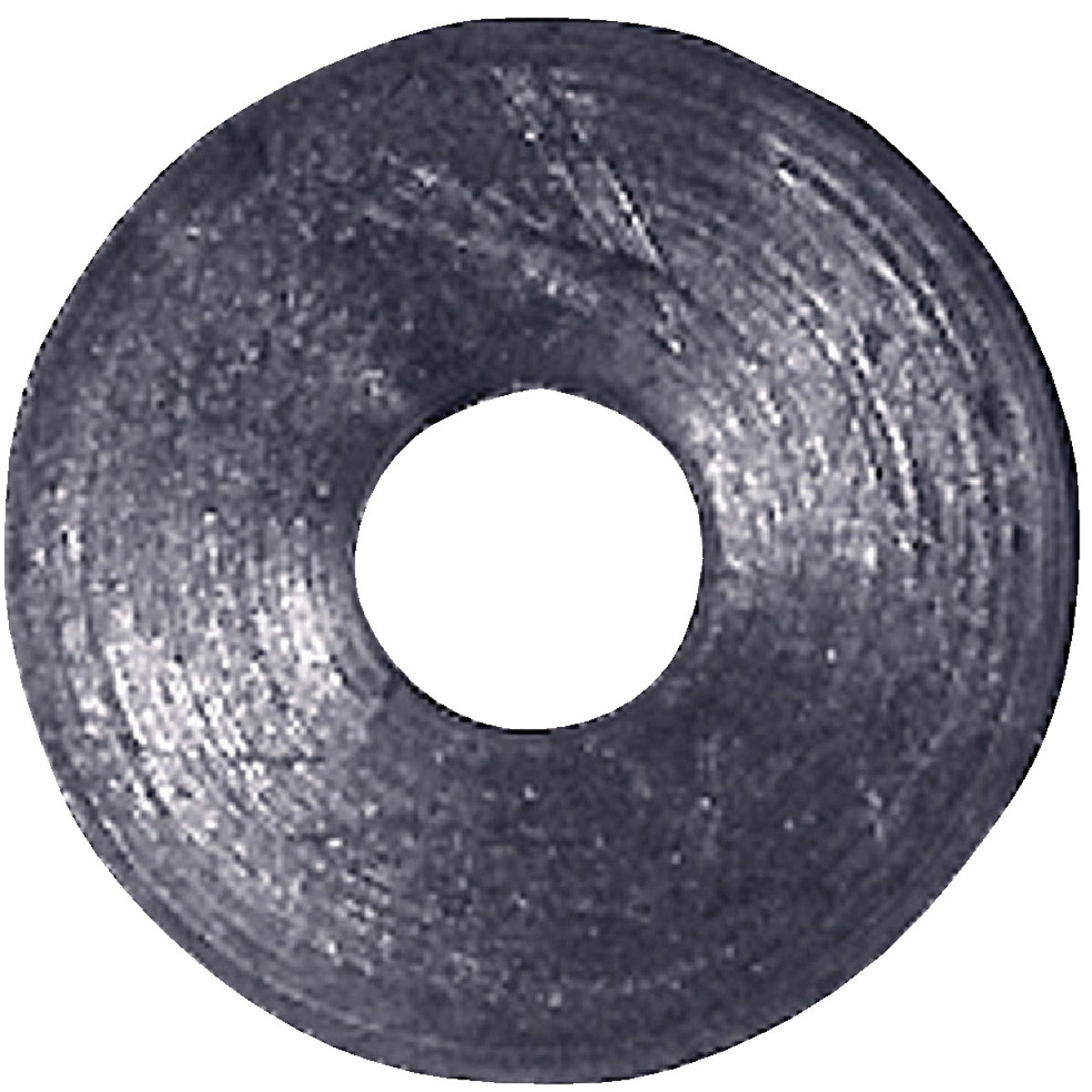 "1/4""L FLAT WASHER - 35269 by Danco Perfect Match"