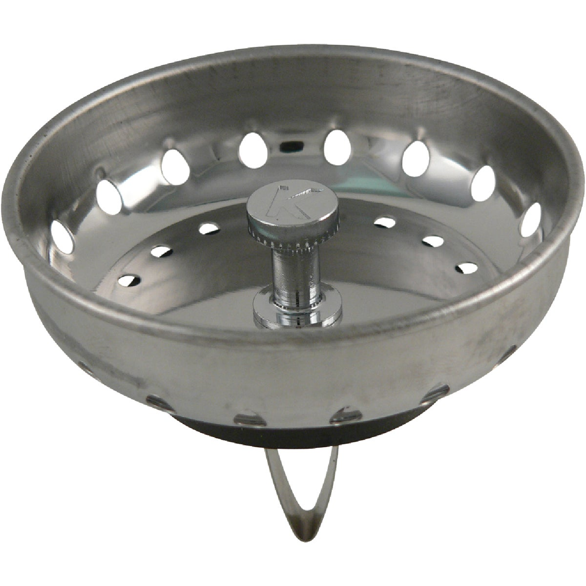 BASKET STRAINER - 649006BA by Watts Regulator Co