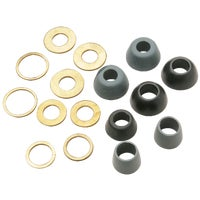 Plumb Pak/Keeney Mfg. CONE WASHER ASSORTMENT 402308