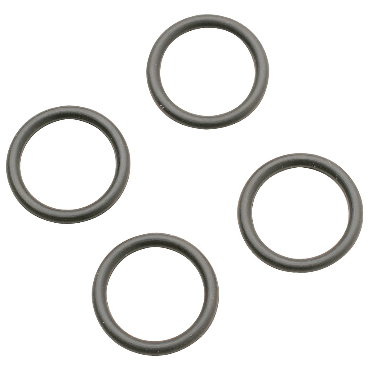 "5/16""ID O-RINGS - 402344 by Plumb Pak/keeney Mfg"