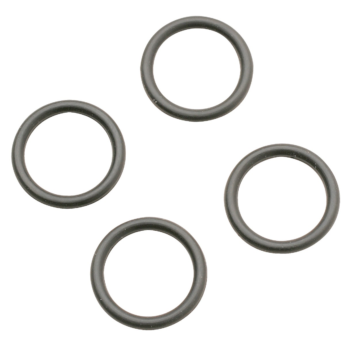 "3/8""ID O-RINGS - 402362 by Plumb Pak/keeney Mfg"