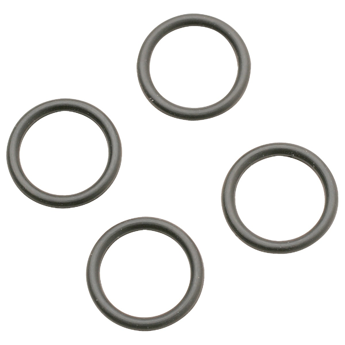 "7/16""ID O-RINGS - 402371 by Plumb Pak/keeney Mfg"