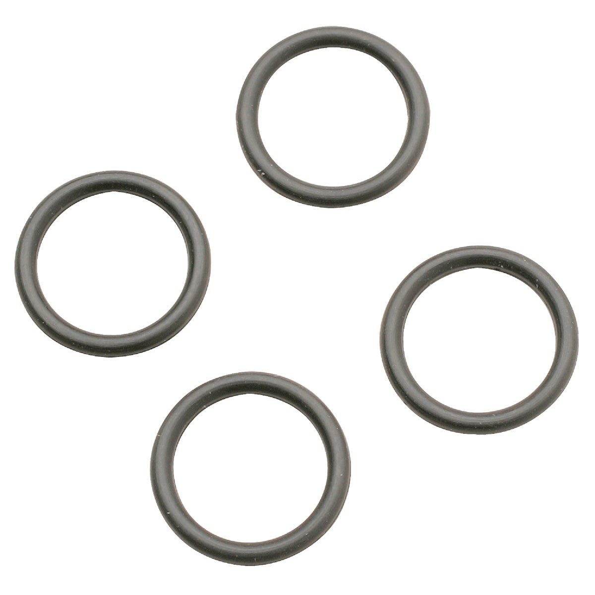 "9/16""ID O-RINGS - 402488 by Plumb Pak/keeney Mfg"
