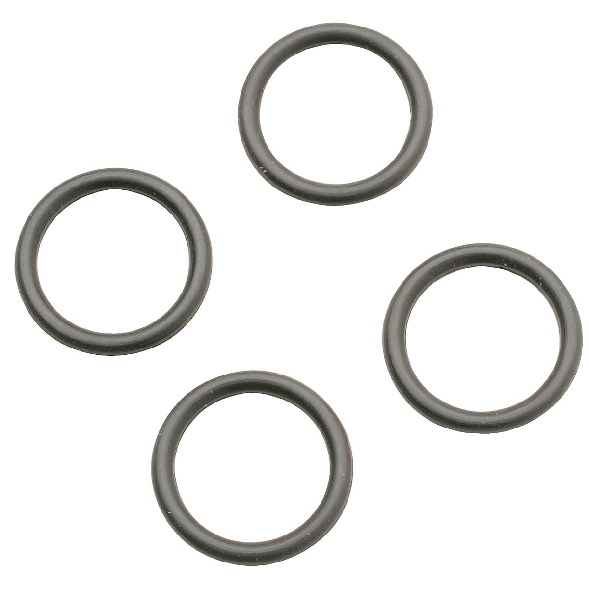 "11/16""ID O-RINGS - 402656 by Plumb Pak/keeney Mfg"
