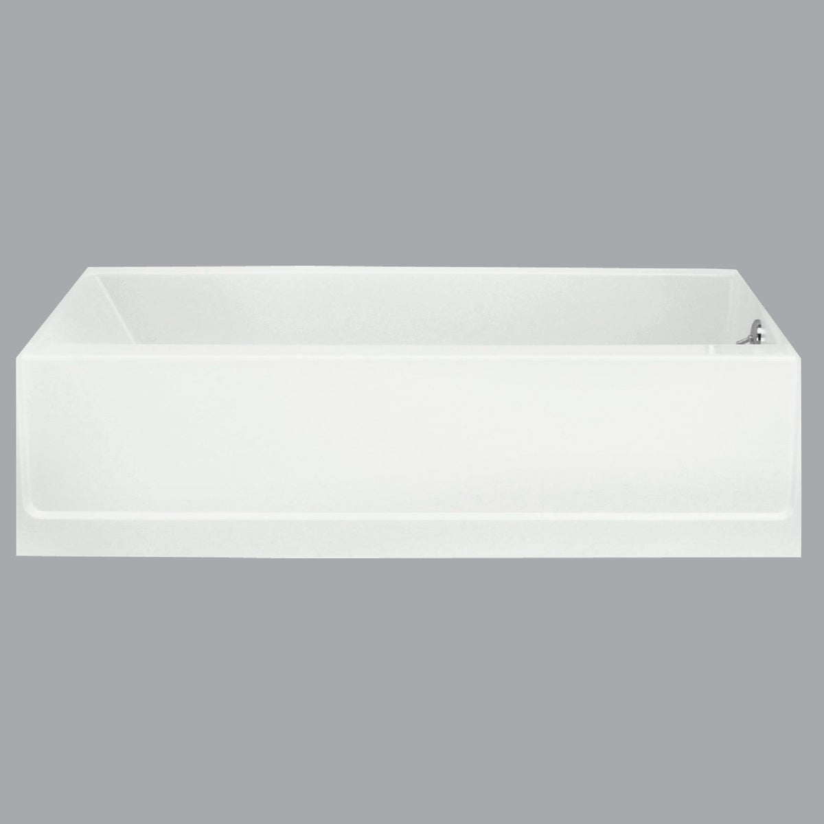 WHT ADVANTAGE RH TUB - 61031120-0 by Sterling Pbg/vikrell
