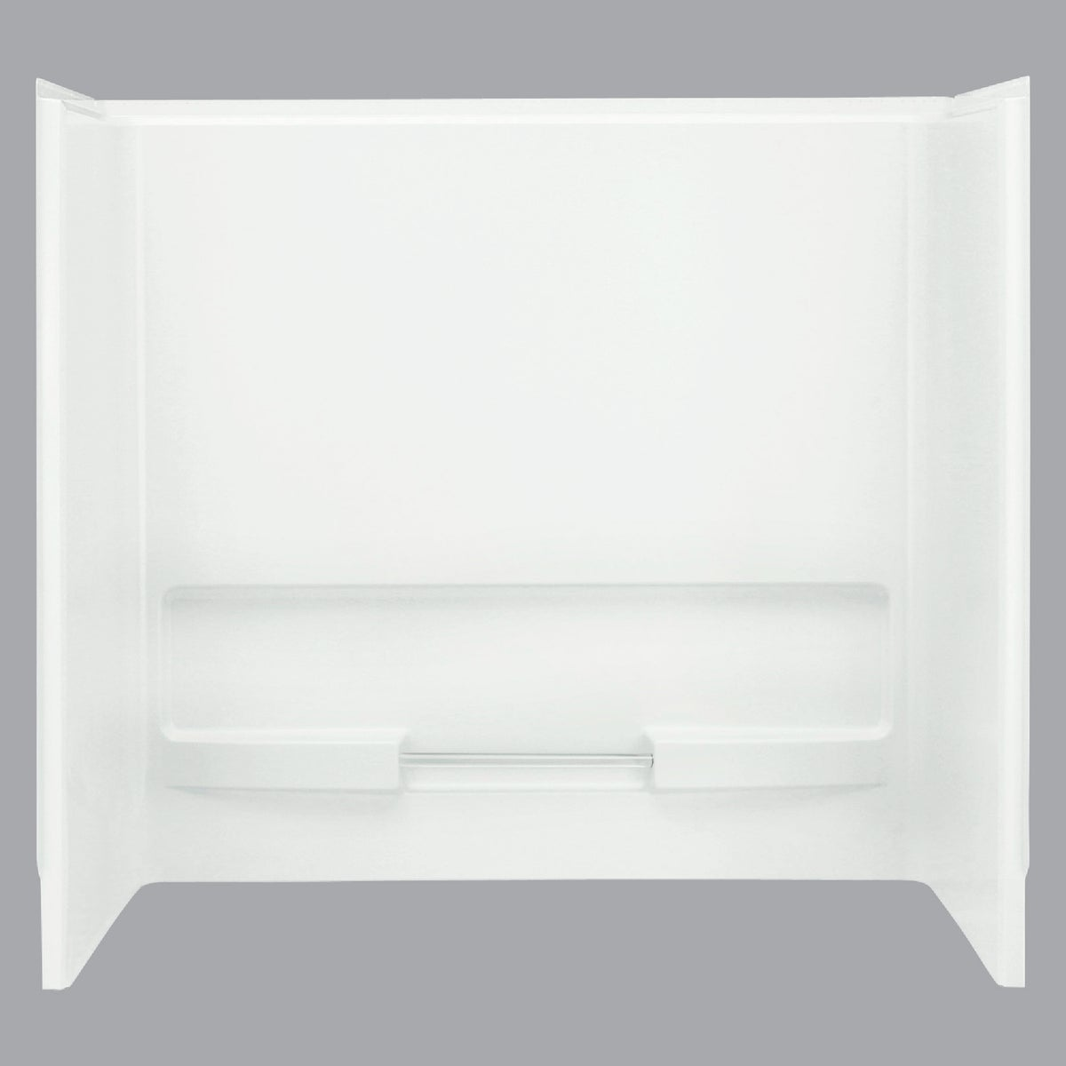 Sterling Vikrell WHITE ADVANTAGE WALLSET 61034100-0