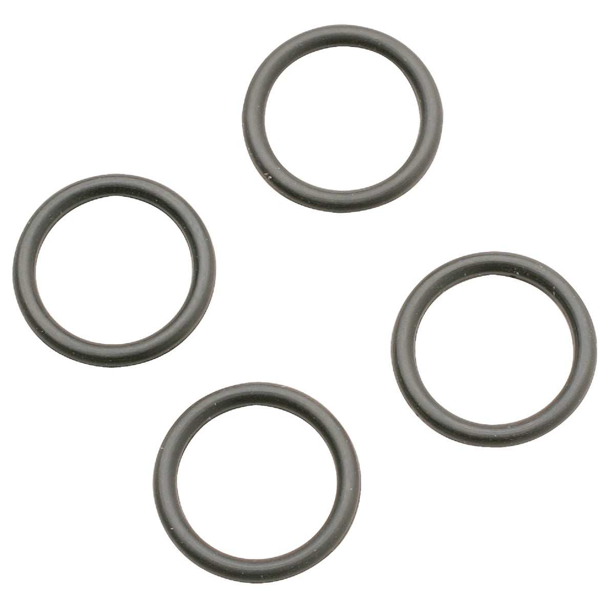 "7/8""ID O-RINGS - 402898 by Plumb Pak/keeney Mfg"