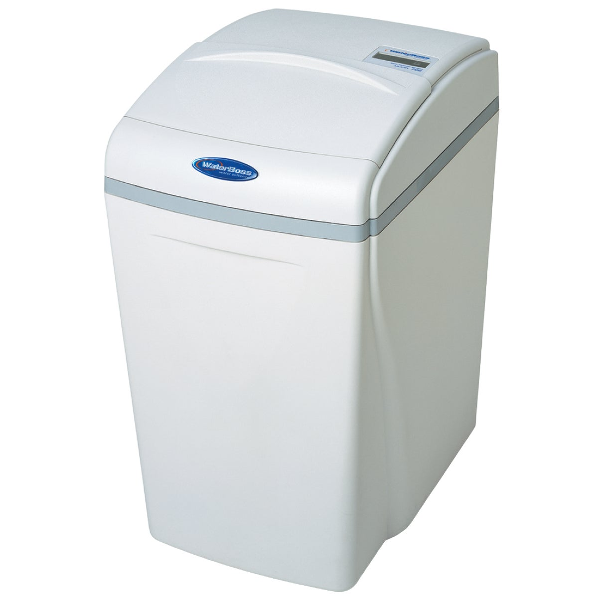 WATERBOSS WATER SOFTENER - 700 by Water Boss