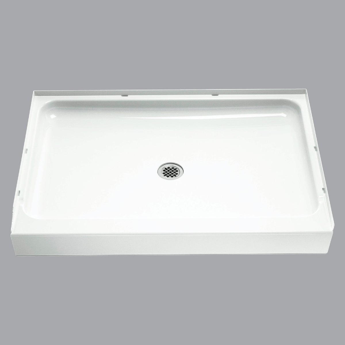"48"" WHITE ENSEMBLE BASE - 72121100-0 by Sterling Pbg/vikrell"