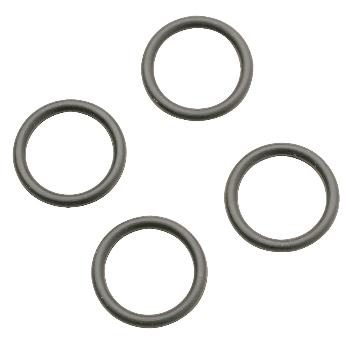 "3/8""ID O-RINGS - 402996 by Plumb Pak/keeney Mfg"
