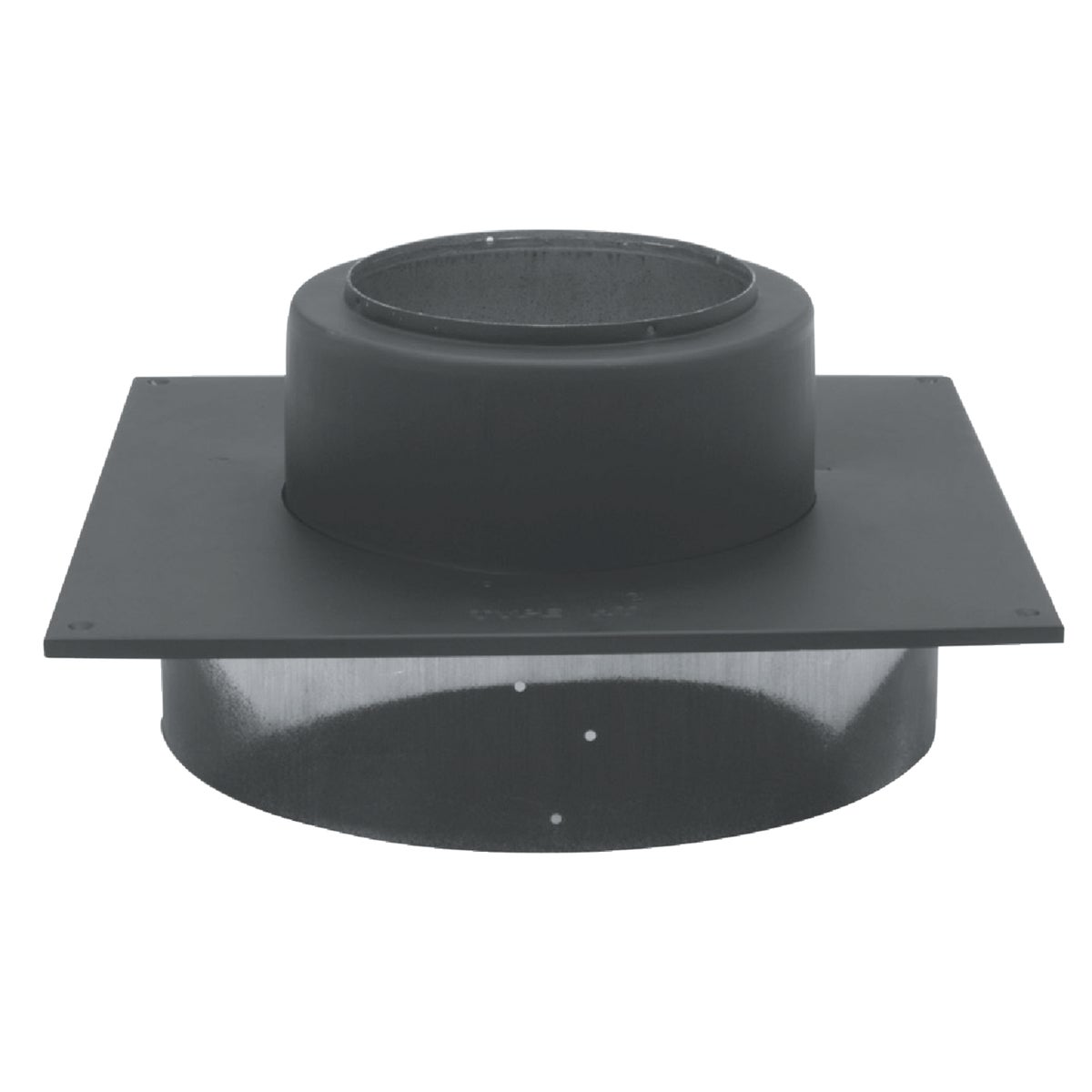 "8"" CEILNG FINISH SUPPORT - 8T-FSP by Selkirk Corporation"